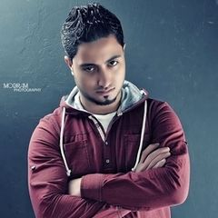 حسام احمد