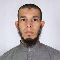 Ahmed Ktob