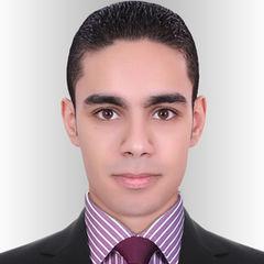 محمود السيد كامل ahmed