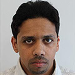 Hassan Al-Mubaireck