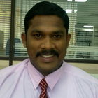 ranjith ramachandran