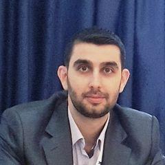 Hammam Al-horany
