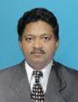 Syed Abbas Hyder