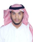 جهاد فهد مصطفى الزغيبي