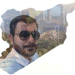 حسين محمد ياسين