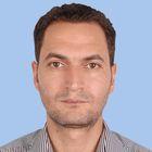 Rafik Aoun