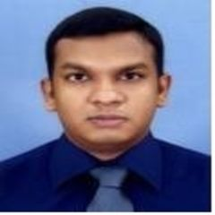 Niwantha Nadeeshan Denipitiya Muhand...