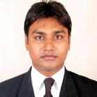 MD. Wahiduzzaman wahid