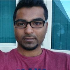 <b>Faisal muthalib</b> - 9351761_20150714074049