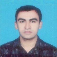 Muhammad Adnan Malik