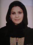 Marium Adnan