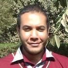مصطفى محمد خضر علي خضر