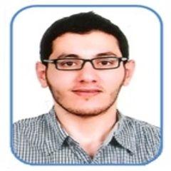 Ahmad Eideh