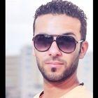 ISLAM MOHAMED ABO EL-FADL AZOZ