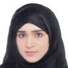 Huda Al Abbar