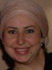 Heba Rabie