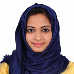 stalin fathima news reader