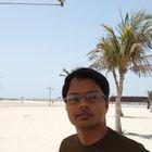 Ali Uddin Hasan