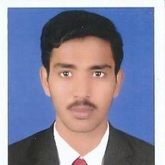 Shivaprasad Shetty Shivaprasad Shetty