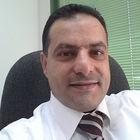 Imad Abdulrahim