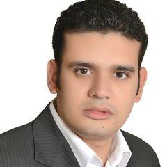 Safei El Din Ali