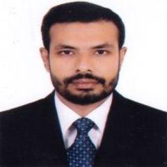 Muhammed Didarul Islam