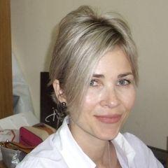 Olena Gornik