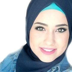 Nadine Matar