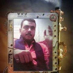 abdelqader aljezawi