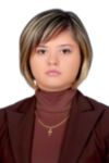 Elena Sanda Horvath