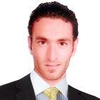 kamel alhijawi