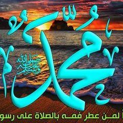 عمير عبد الحليل القليعي