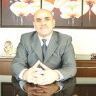Raymond Hatem