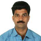 Vinod Kumar Vijayakumaran Nair