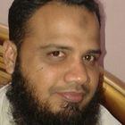 Zulfiqar Ali Sial