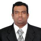 Rameez Mahamood
