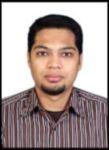 Waqas Syed