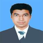 Nurus Safa Chowdhury Safa
