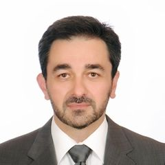 Imad Gourdalo