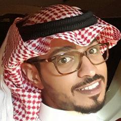 Abdulelah Labkhan