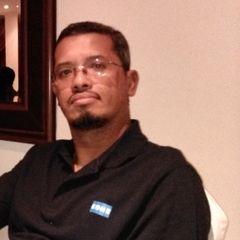 Mohamed Imran Cuncheer