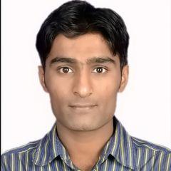 Ankesh Mundra
