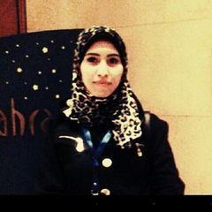 Hasnaa AbdElRasol