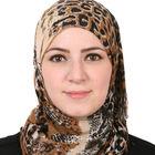Raghad Nabeel Al Saadi