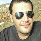 Shadi Azzam