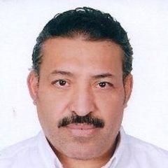 Atef Morsi
