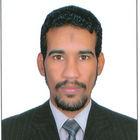 ميرغني محمد عبد الوهاب محمد عمر