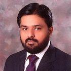 Muhammad Atif Yakoob