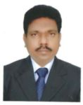 Sriikanth Potluri