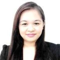 Kristianne Kaye Pepito